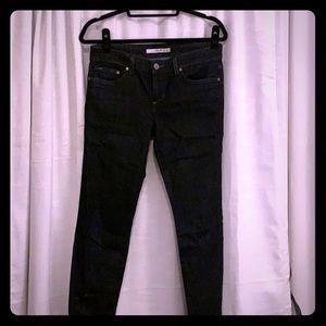 Joe's Skinny Jeans